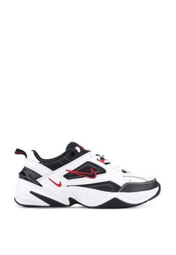 0ae795507c85d Nike M2K Tekno Men's Shoes
