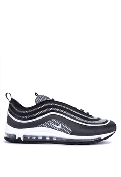 brand new e2443 e4d90 Nike black Men s Nike Air Max 97 Ul  17 Shoes 310D4SH7637130GS 1