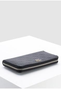 f1c988702f36 Buy Guess Women Bags Online