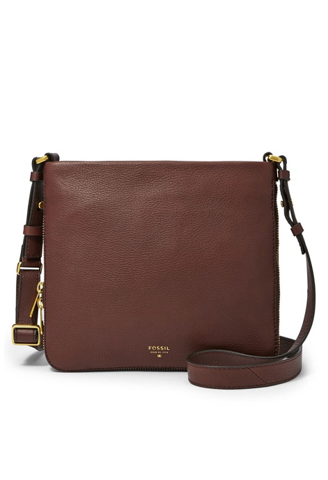 c610d4920d27 Buy Women s BAGS Online