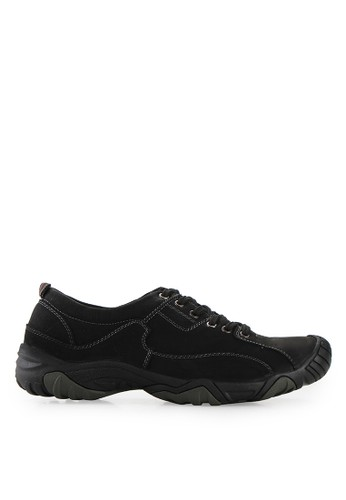 MARC & STUART Shoes black Hk-6-A1 MA456SH26GYZID_1