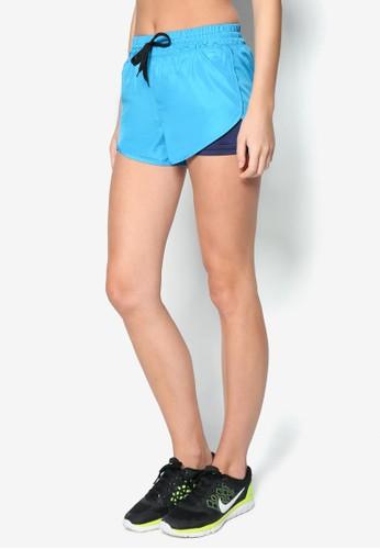 色塊運動短褲, 服飾, 服esprit服飾飾