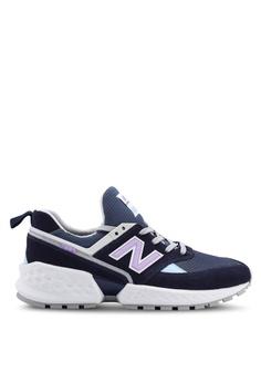 ecb9648ebcc Buy NEW BALANCE 574 Shoes Online | ZALORA Singapore
