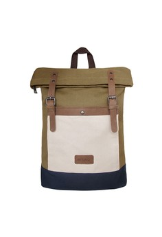 Kyler Laptop Bag