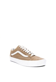4feebeda49a0 Vans Style 36 Sneakers Php 3,998.00. Available in several sizes