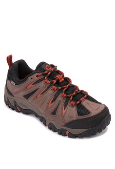 Mojave Waterproof Outdoor Shoes