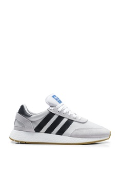 Buy adidas superstar za 65% OFF