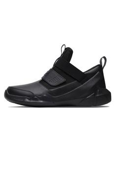 7bb62e6996f 30% OFF Skechers DLITES DLT A Sneaker HK$ 799.00 NOW HK$ 560.00 Sizes 8 9 10