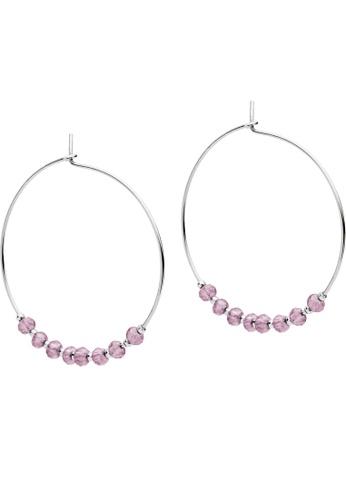 Dear Addison gold Gentle Breeze Earrings 16CA4AC864879BGS_1