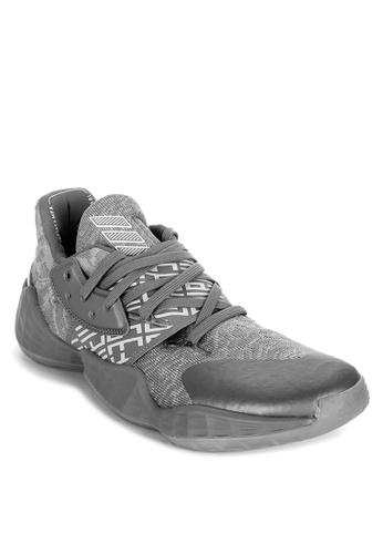 Adidas harden vol 4 | Buy Adidas Harden Vol. 4. 2020 01 20