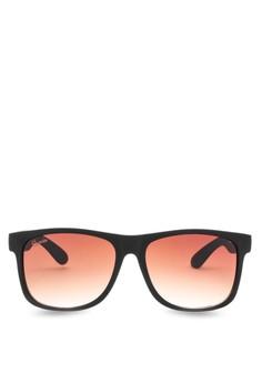 Scottie Sunglasses