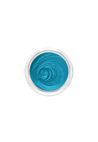 3INA blue The Cream Eyeshadow 304 Blue 1187FBE57B87EDGS_1