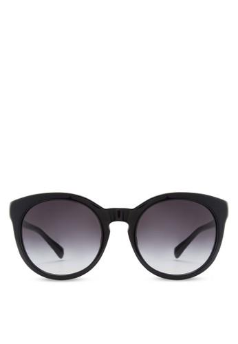 Urban Street 太陽眼鏡, 飾esprit 中文品配件, 飾品配件