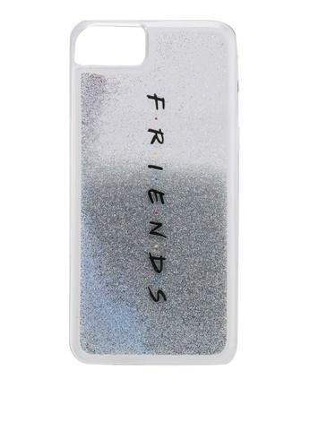 save off 48847 582c3 Shake It Phone Case Universal 6,7,8