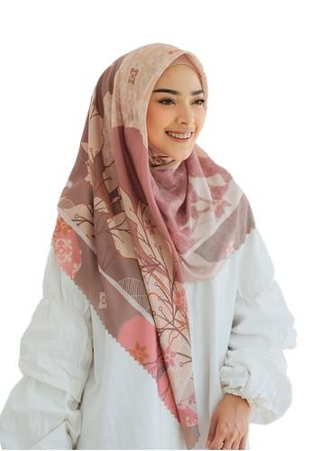 Panasia multi PANASIA X KAINREPUBLIK - FERIN, Superfine (Superfine Voal Hijab Premium) B9BCBAADCBFD15GS_1