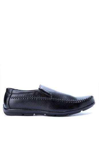 Preview black Ellie Formal Formal Shoes PR211SH0JUTDPH_1
