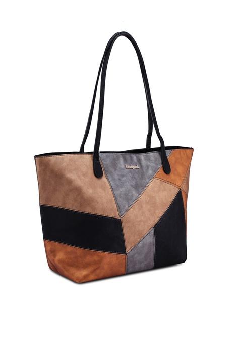 40ea31f8d6f Buy Bags & Handbags Online | ZALORA Malaysia