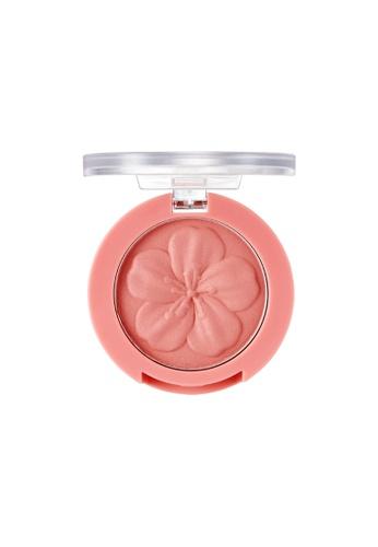 THE FACE SHOP Blush Pop Blusher 02 Melon Pop 807FABE0544366GS_1