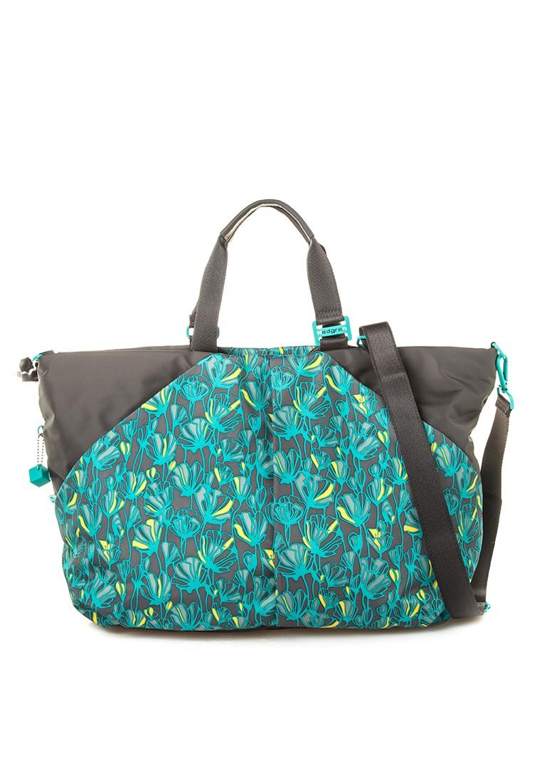 Carola Bag