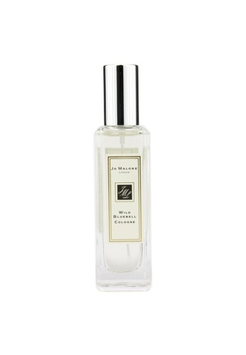 Jo Malone JO MALONE - Wild Bluebell Cologne Spray (Originally Without Box) 30ml/1oz 3D094BEF4BA68DGS_1