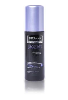 Hair Styling Serum Platinum Strength 125ML