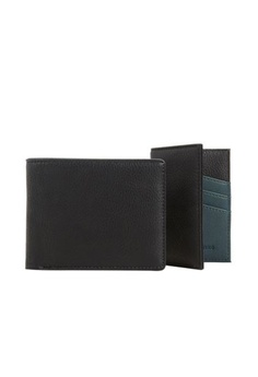 1e1301eb0fc7 Call It Spring black Kaoedith Wallet 89D6CAC0135FA5GS 1