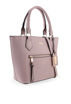 4e465310c55 ALDO Occimiano Afadolla Tote Bag S  109.00. Sizes One Size