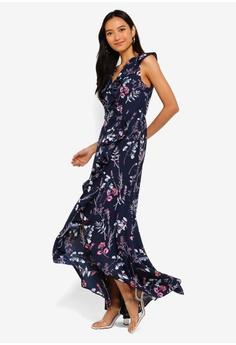 Dresses Malaysia Buy Banana Republic Women OnlineZalora LUMSpzGjVq