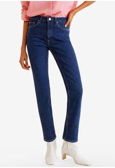 1bcd715bbbf Shop Jeans for Women Online on ZALORA Philippines