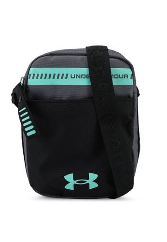 Under Armour blue L4L Crossbody Bag B7927AC7A65510GS_1