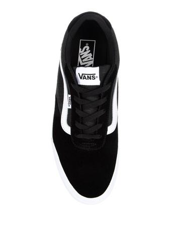 1d376f2a074 Shop VANS Suede Canvas Palomar Sneakers Online on ZALORA Philippines