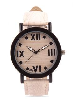 27544 Watch