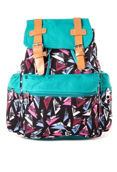 28626 Backpack