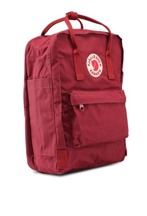 043e23b176 Shop Backpacks For Women Online on ZALORA Philippines