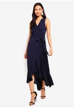 eb1ceb0c11 Buy AX Paris Clothing For Women Online on ZALORA Singapore