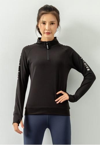 HAPPY FRIDAYS Women's Sportswear Essential DK-WT05 0BBE7AAA3B875EGS_1