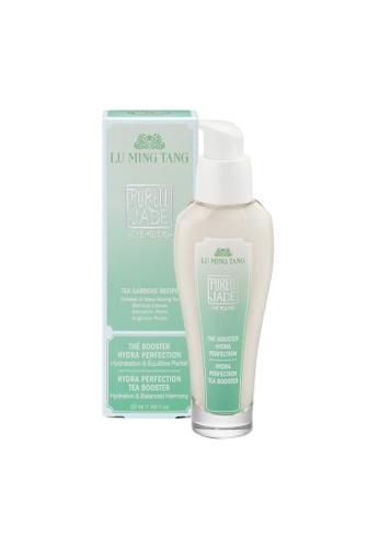 Lu Ming Tang Lu Ming Tang Hydra Perfection Tea Booster E3EC4BE77B679CGS_1