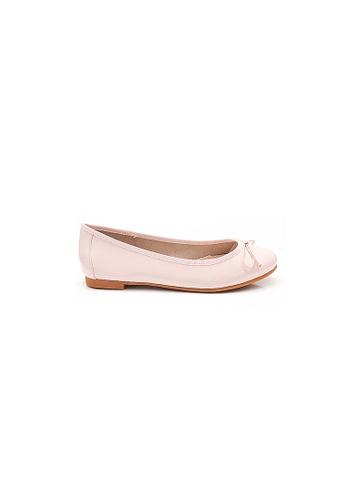 Elisa Litz pink Gwyneth Flats (Pink) 545A6SH2CC3E5DGS_1