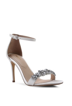 7877f73d0d65 ALDO Lareladia Heels S  159.00. Sizes 6 6.5 7.5 9 · ALDO black Ocoamma Knee High  Boots 57B54SH671FF56GS 1