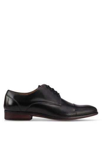 ALDO black Yeawia Business & Dress Shoes 35DFDSHA7B5ABFGS_1