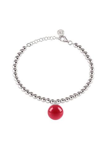 Morellato multi Boule Bracelet SALY23 Steel Stone D9F94AC2C273CAGS_1