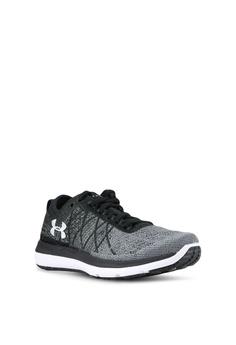 f45410e38 20% OFF Under Armour UA Women Threadborne Fortis Shoes S  199.00 NOW S   158.90 Sizes 7 7.5 8 9
