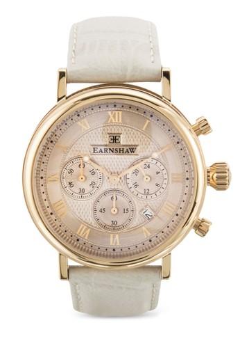 Beaufort 羅馬esprit香港門市數字多功能手錶, 錶類, 飾品配件