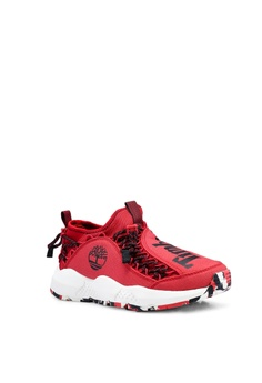 802a98380fa6 Timberland Ripcord Bungee Shoes RM 439.00. Sizes 7 8 9 11