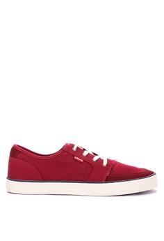 d470defbdb Shop Levi s Shoes for Men Online on ZALORA Philippines