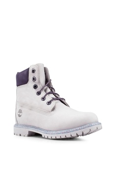 54d7e5c20 23% OFF Timberland 6 Inch Premium Waterproof Boots S$ 299.00 NOW S$ 229.90  Sizes 5 5.5 6.5