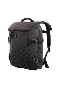 ffaf034f50b232 10% OFF Victorinox Victorinox Touring Laptop Backpack RM 1