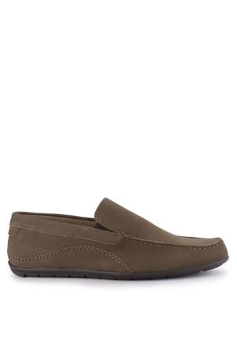 Pakalolo Boots brown Burnley Sl 534F7SH6033453GS_1