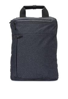 Hoverlite Backpack AC257AC0JY6SPH 1 6ad2ba1773c22