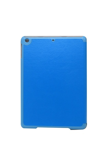 0fcf6c8564a6 Shop Manmico Hub Universal Protective Tablet Case For 7